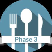 Icon-phase-3-e1502828153260